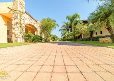 1102_hotel-garden-beach---blocchi-camere-58