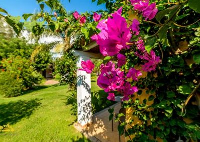 1102_hotel-garden-beach---blocchi-camere-63