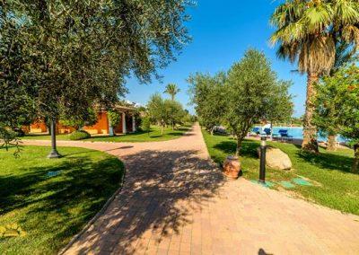 1102_hotel-garden-beach---blocchi-camere-64