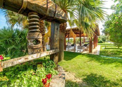 1102_hotel-garden-beach---blocchi-camere-65
