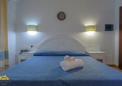 1411_hotel-garden-beach---camere-classic-portafinestra-39
