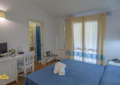 1411_hotel-garden-beach---camere-classic-portafinestra-40