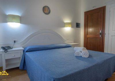 1411_hotel-garden-beach---camere-classic-portafinestra