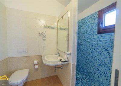1411_hotel-garden-beach---camere-classic-portafinestra-64