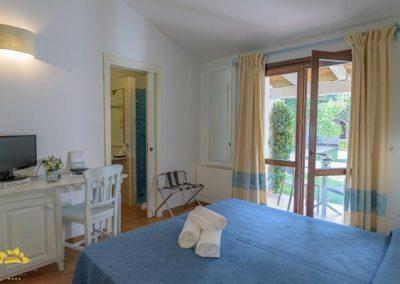 1411_hotel-garden-beach---camere-classic-portafinestra-67