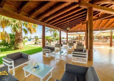 998_hotel-garden-beach---american-bar-26