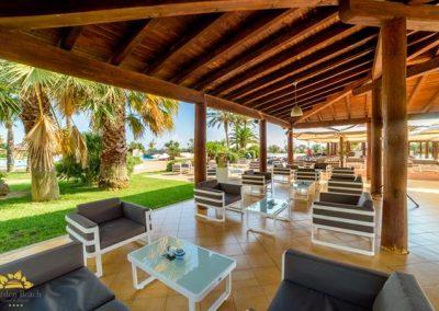 998_hotel-garden-beach---american-bar-27