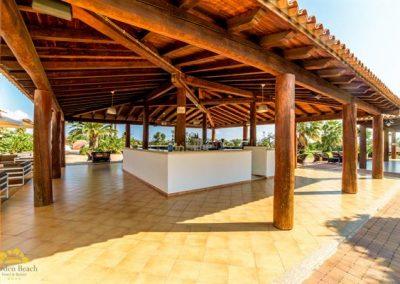998_hotel-garden-beach---american-bar-28