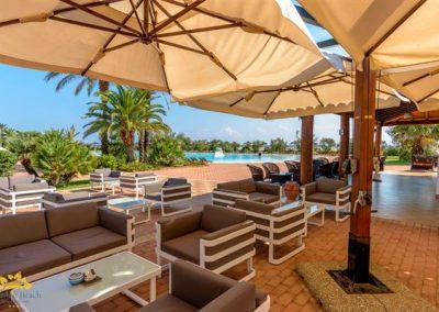 998_hotel-garden-beach---american-bar-31