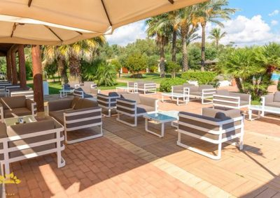 998_hotel-garden-beach---american-bar-32