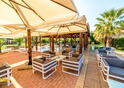 998_hotel-garden-beach---american-bar-38