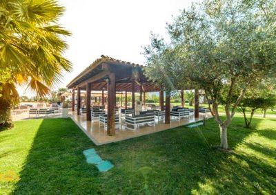 998_hotel-garden-beach---american-bar