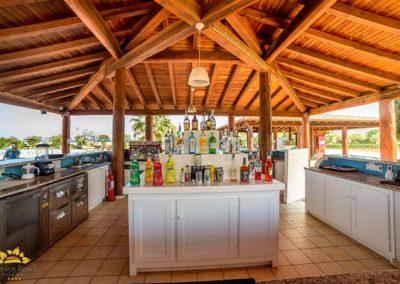 998_hotel-garden-beach---american-bar-49