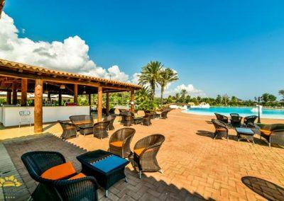 998_hotel-garden-beach---american-bar-6