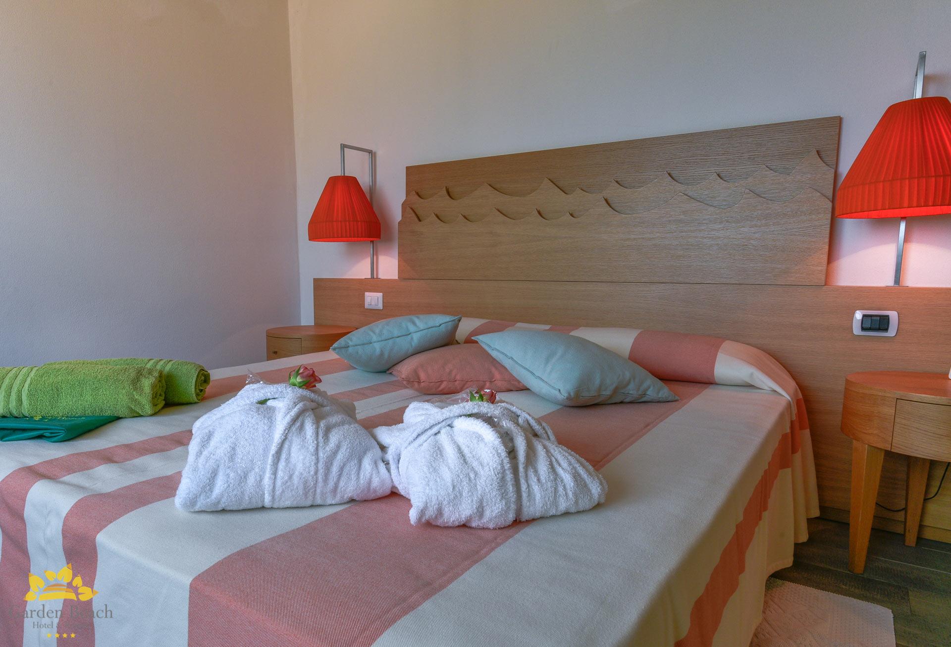 hotel-garden-beach---4-pax-junior-suite-16-2
