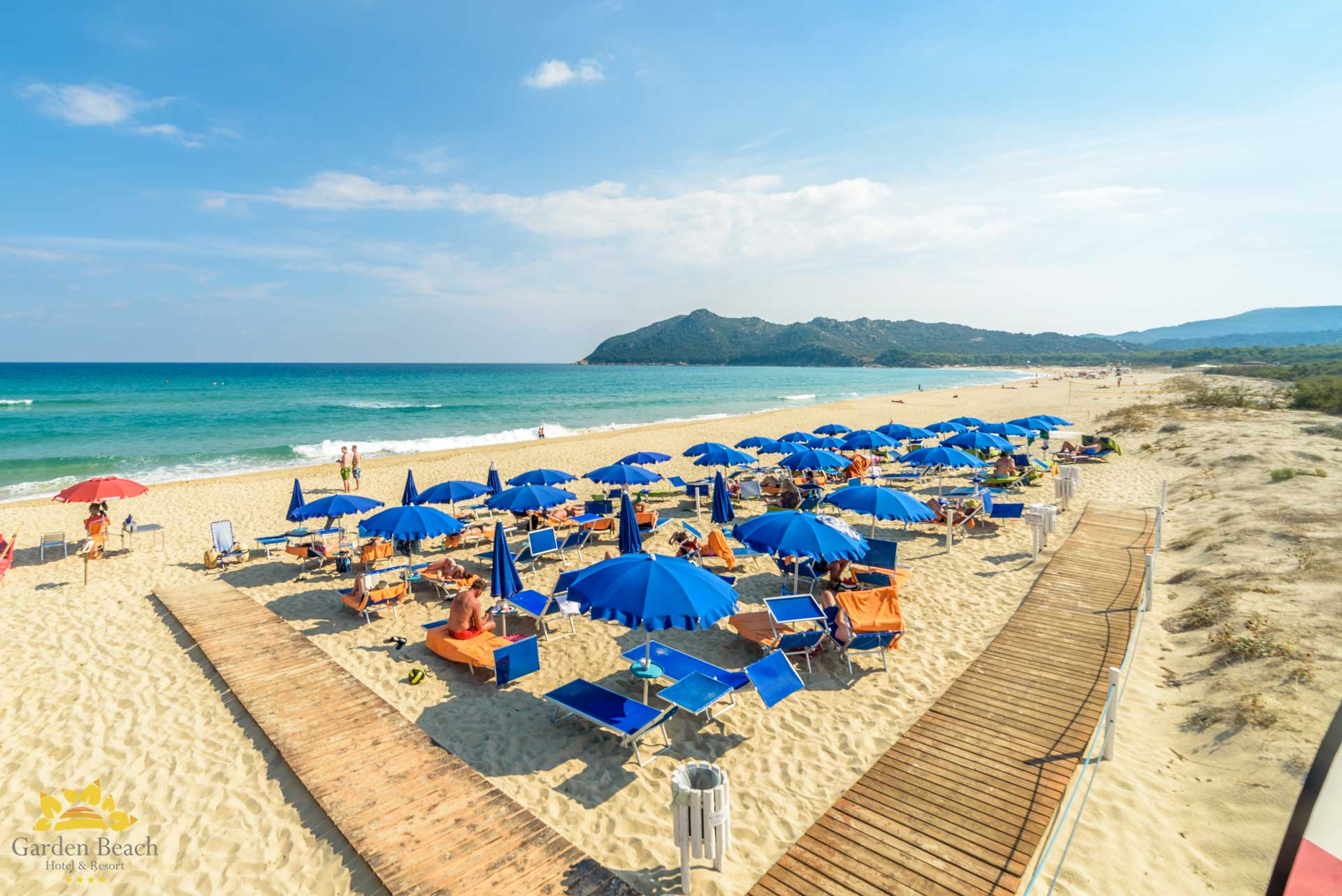 hotel-garden-beach---beach-21