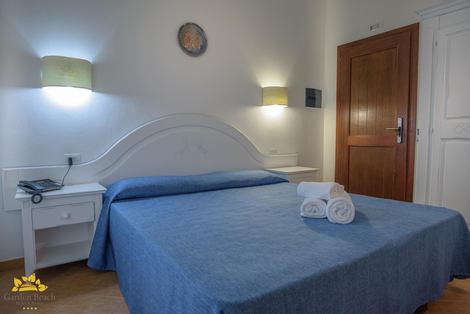 hotel-garden-beach---camere-classic-portafinestra (1)