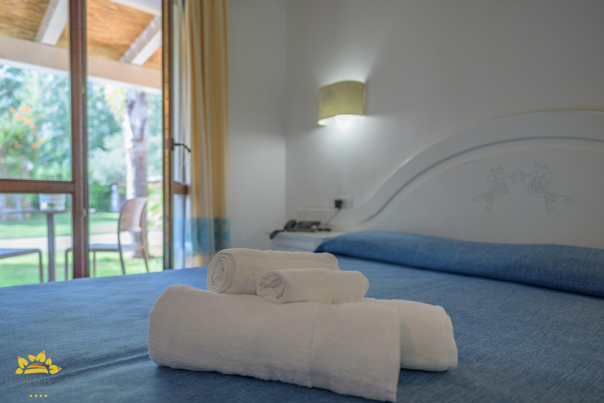 hotel-garden-beach---camere-classic-portafinestra-65
