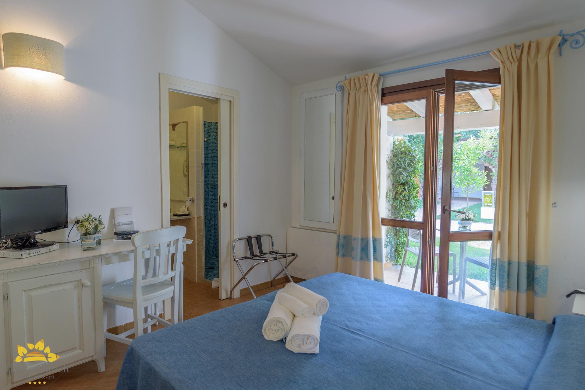 hotel-garden-beach---camere-classic-portafinestra-67