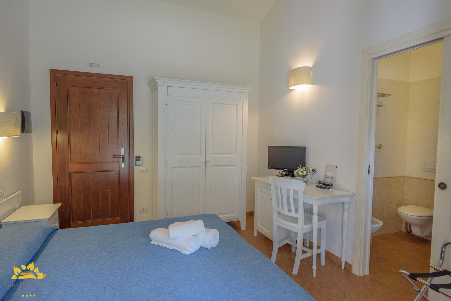 hotel-garden-beach---camere-classic-portafinestra-70