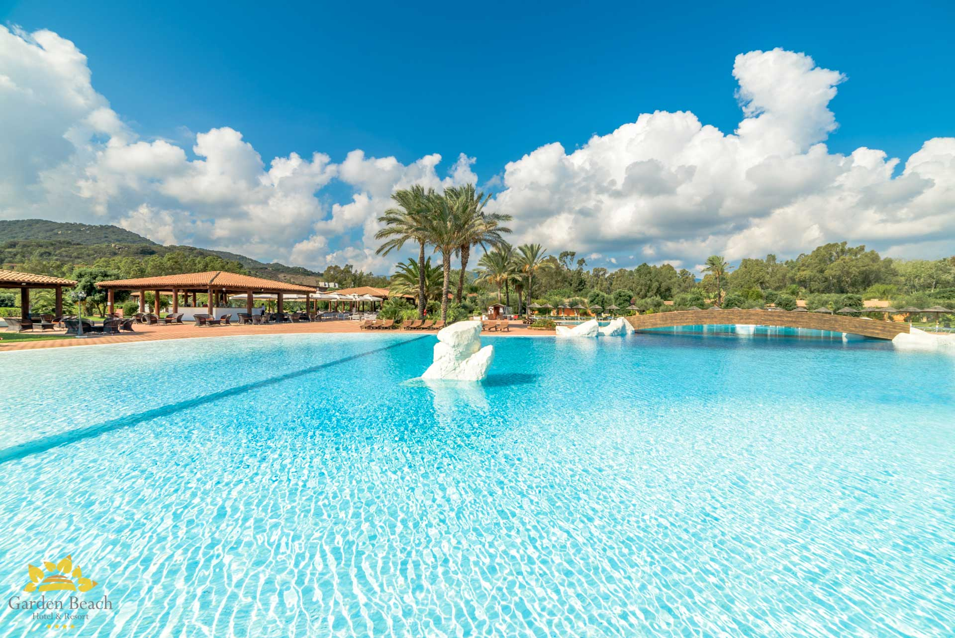 hotel-garden-beach---swimming-pool-grande-20